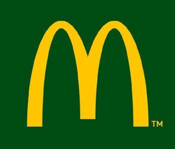 McDonald's Logotipo