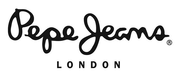Pepe Jeans Logotipo