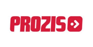 Prozis Logotipo