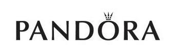 Pandora Logotipo