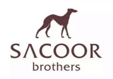 Sacoor Logotipo