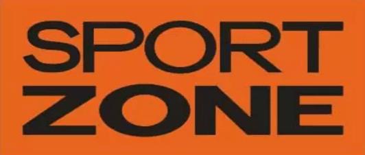 Sportzone Logotipo