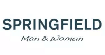 Springfield Logotipo