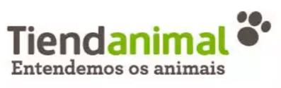 Tiendanimal Logotipo