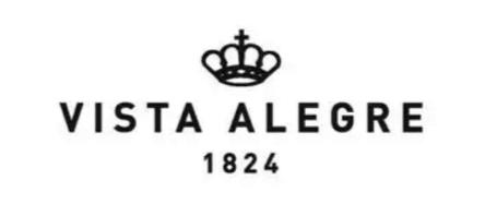 Vista Alegre Logotipo