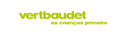 Vertbaudet Logotipo