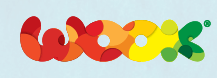 Wook Logotipo