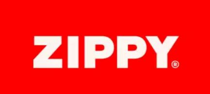 Zippy Logotipo
