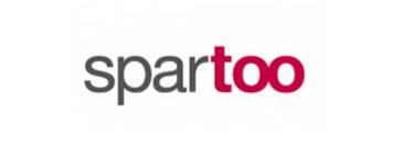 Spartoo Logotipo