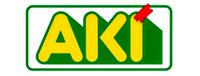 Aki promocoes