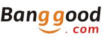 Banggood Cupoes de desconto
