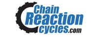 Chain Reaction Cycles Cupoes de desconto