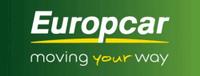 Europcar codigos promocionais