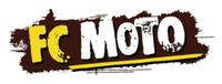FC Moto codigos de desconto
