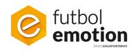 Futbolemotion #N/A
