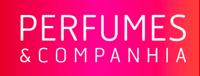 Perfumes e companhia #N/A