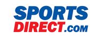 Sportsdirect Cupoes de desconto