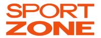 Sportzone promoções