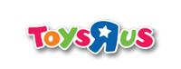 ToysRus codigos promocionais