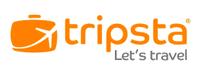 Tripsta Cupoes de desconto