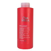 șampon