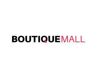 b-mall-logo