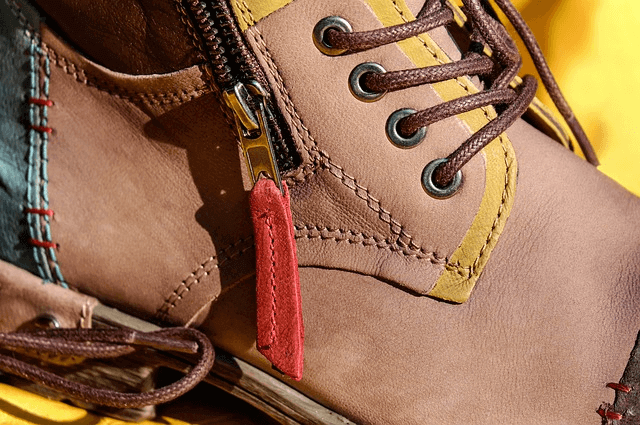b-mall papuci de calitate