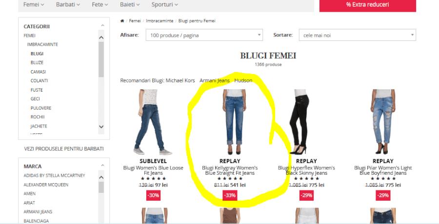 b-mall-alege