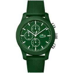 ceas verde