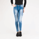 prezentare jeans