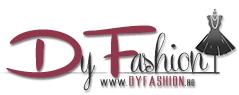logo dyfashion