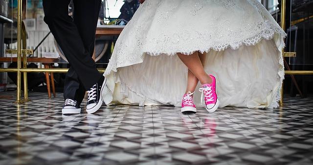 papuci pentru orice ocazie