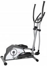 bicicletă eliptică