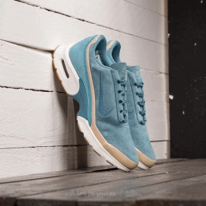 pantofi sport albastru