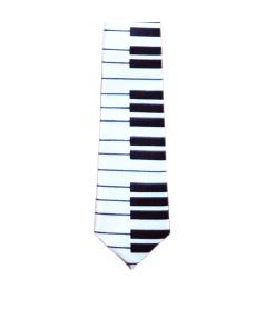 cravată haioasă