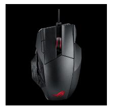 mouse pentru jocuri