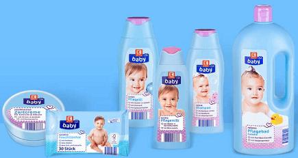 produse bebe