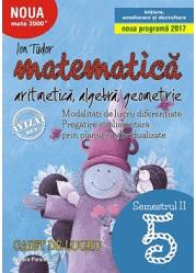 copertă carte pentru școală