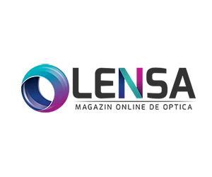 lensa-logo