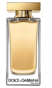 sticluță cu parfum