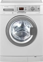poza mașină de spălat