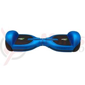 hoverboard albastru
