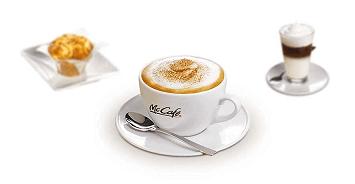 ceașcă cu cafea