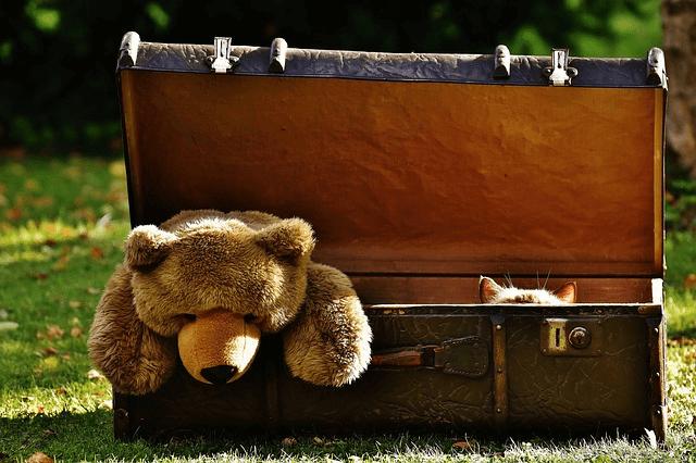noriel-jucarii-pentru-copii