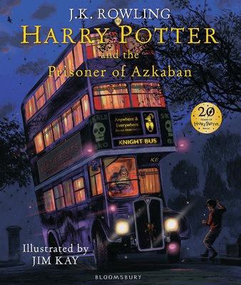 copertă carte