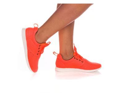 Prezentare pantofi