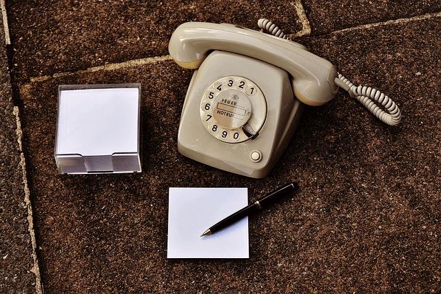 vodafone-telefonie