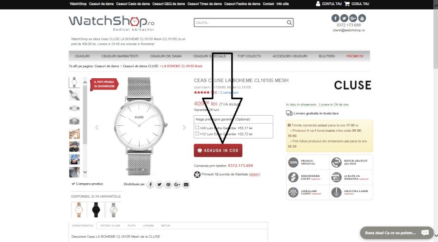 watchshop-adauga-in-cos