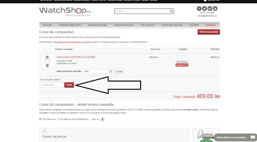 watchshop-introdu-cod-voucher