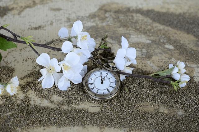 watchshop-timpul-trece